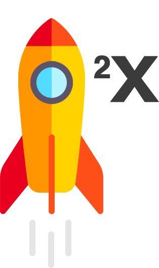 rocket speed hosting